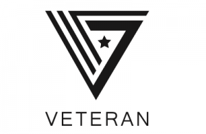 Veteran Plumbing, Heating, & Cooling
